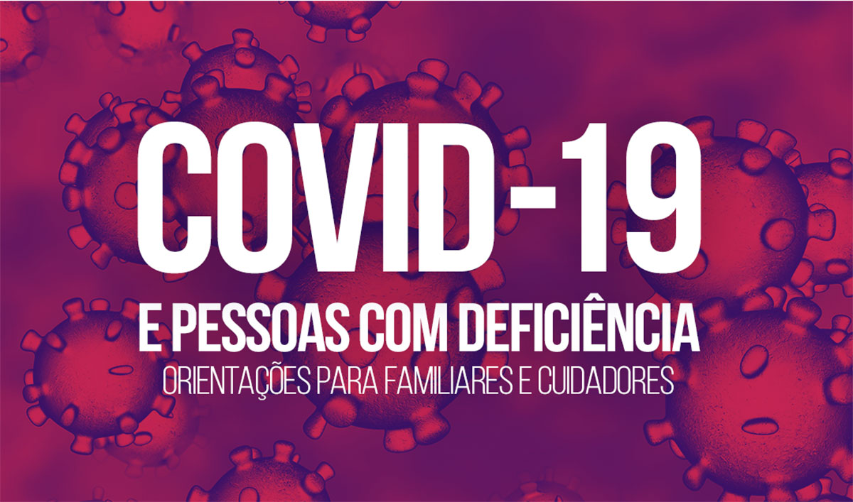 01-Postagem_COVID19_1080x1080pxls_face_insta_disparo_01