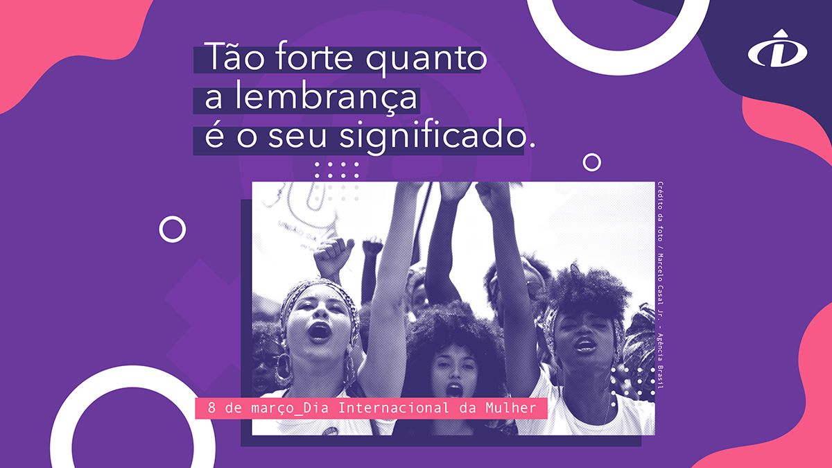 Blog_Main_Cover_Dia_Internacional_da_Mulher_1200x675pxls_final