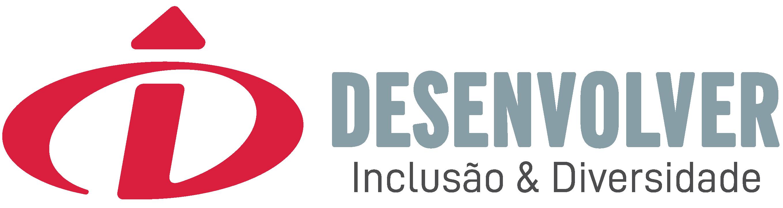 Desenvolver Inclusão e Diversidade