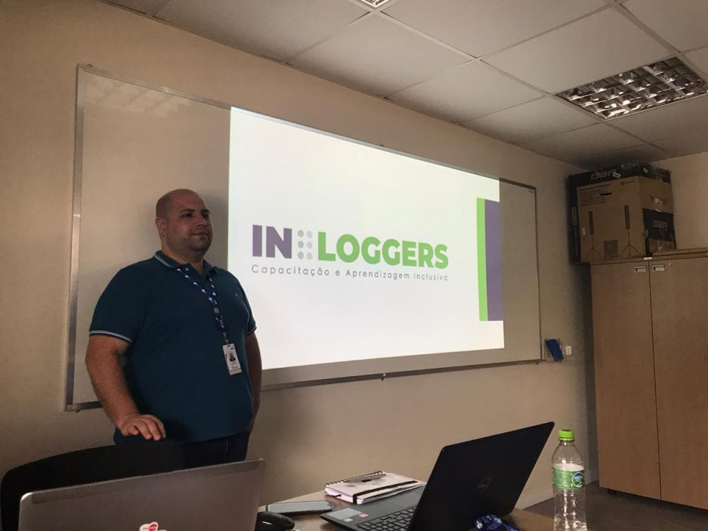 InLoggers_10.033