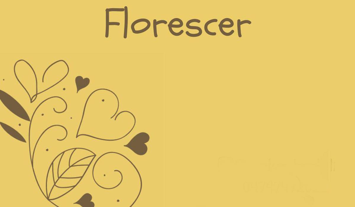 Florescer-isadorabertoli_blog