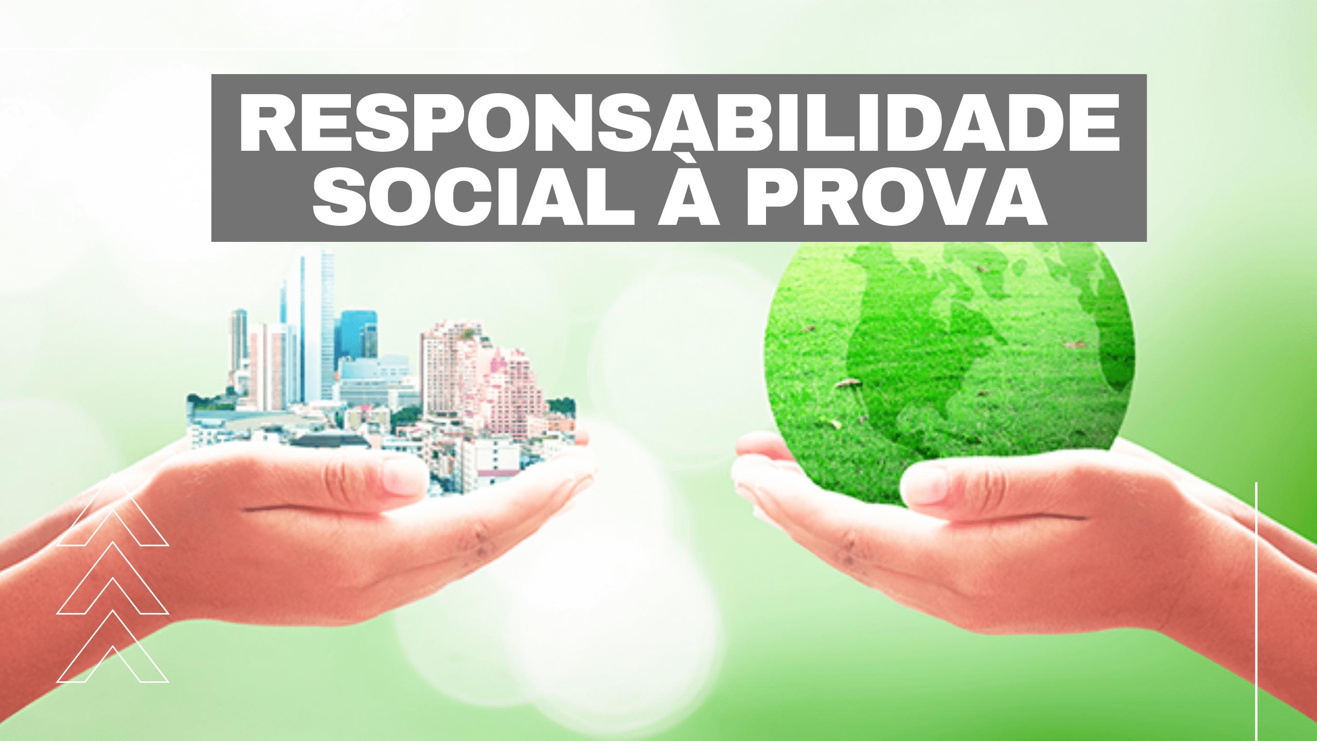 responsabilidade_social-min