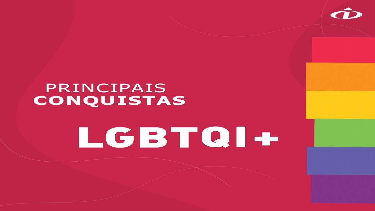 PostagemBlog_PrincipaisConquistasLGBTQ+_1080x1080pxls