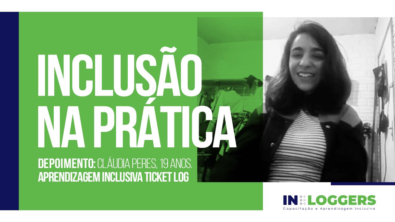 Inclusão na Prática_ClaudiaPeres