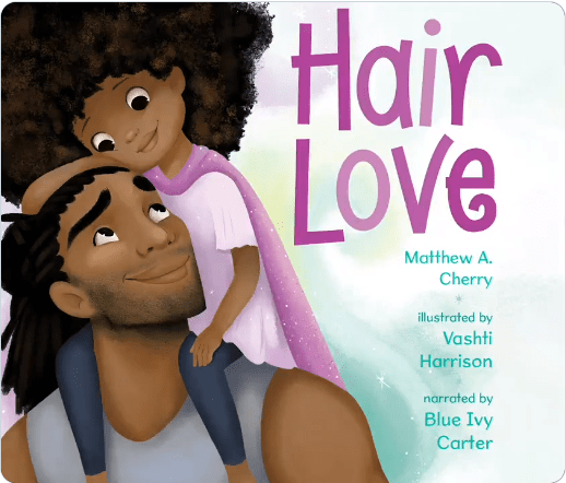 HairLoveaudiobook-min