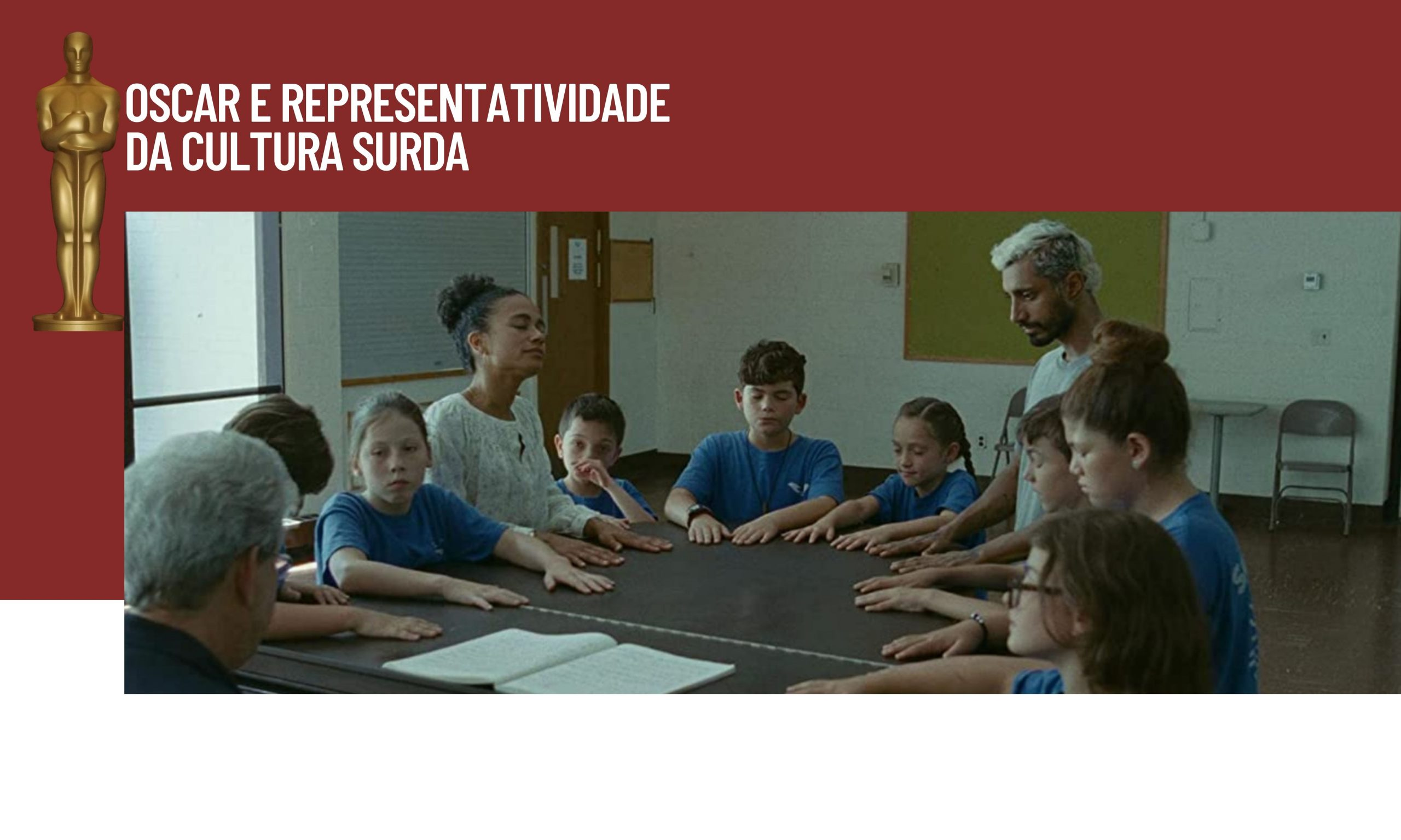 Cultura_Surda_representadanoOscar