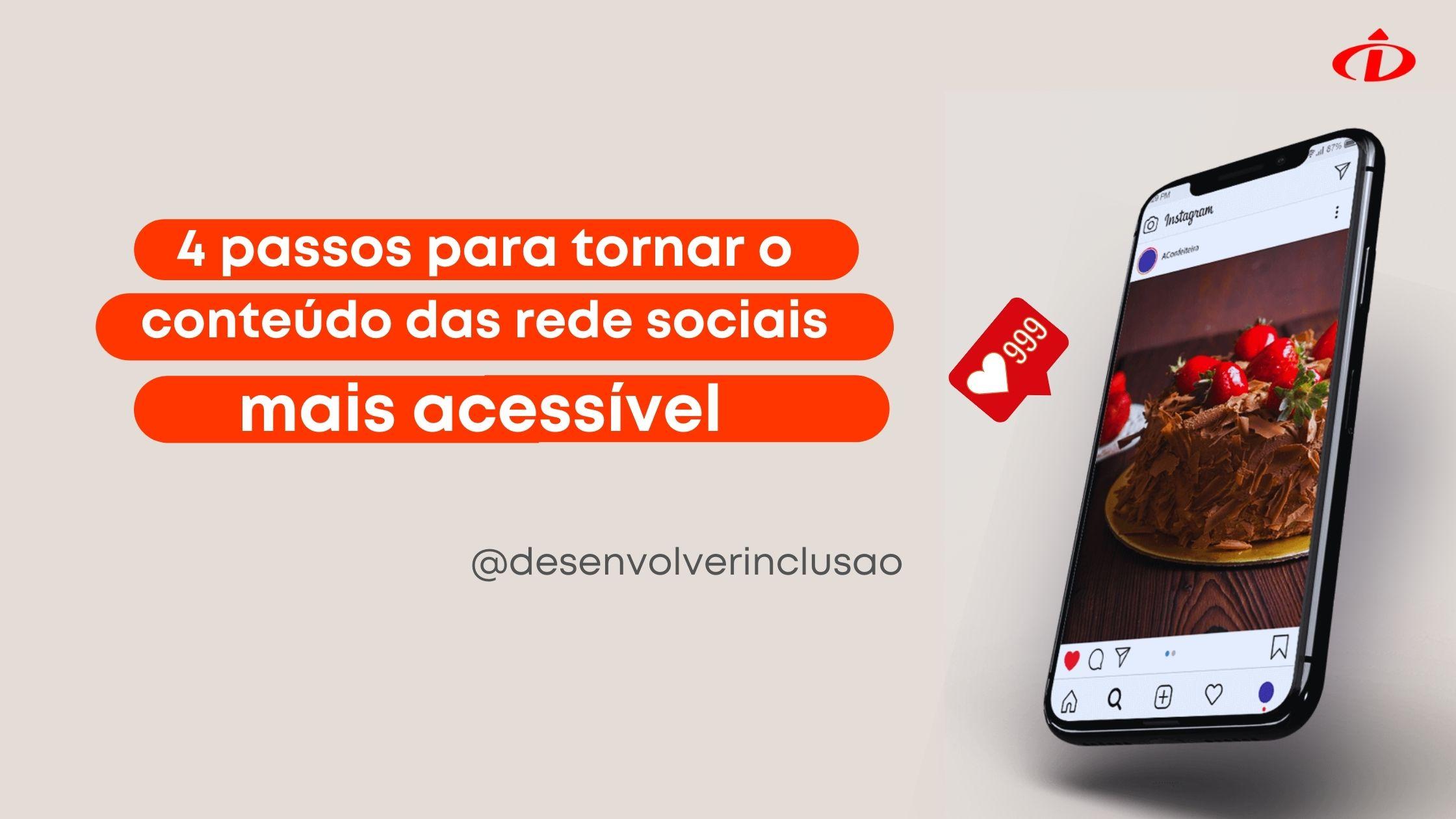 acessibilidade_conteudo_banner
