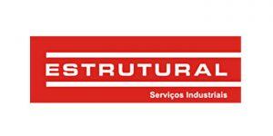 Logotipo Estrutural Serviços Industriais