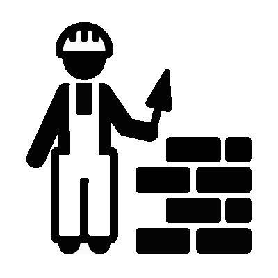 Ícone_Construção