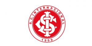 Logotipo Sport Club Internacional