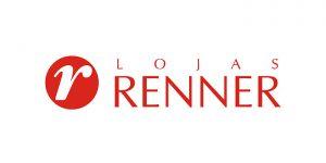 Logotipo Renner