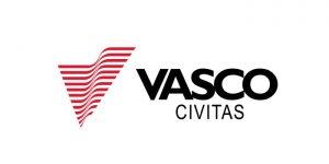 Logotipo VascoCivitas